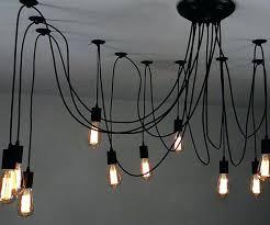 edison bulb ceiling light fixtures home design apps for iphone edison bulb