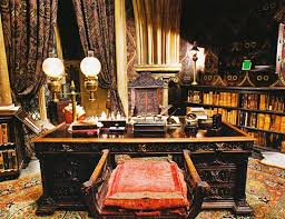 119 best harry potter interiors images on magic harry potter parties and honey