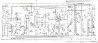 peg perego gator wiring diagram peg image wiring peg perego gator wiring diagram wiring diagrams on peg perego gator wiring diagram john deere