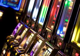 San Pablo Lytton Casino San Pablo Lytton Casino Infos And Offers Casinosavenue