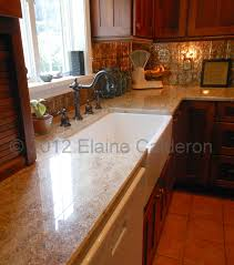 Menards Kitchen Cabinet Doors Image 3 Faucet Bought Menards For Under Remember Correctly