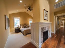 ... Divine Image Of Home Interior Decoration With Crown Molding Cathedral  Ceiling : Stunning Image Of Living