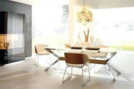 informal dining room ideas casual wall s63 ideas