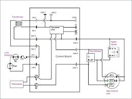 nordstrom wiring diagrams wiring diagram cloud nordstrom wiring diagrams just wiring diagram nordstrom wiring diagrams