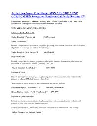 Resume Template Nursing Graduate Buy Original Essay