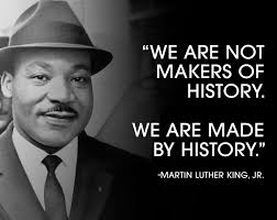 Black History Month Quotes Interesting My Personal Reflections Of Black History Month Hartlandchronicles