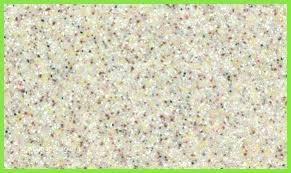 Staron Color Chart Staron Countertops