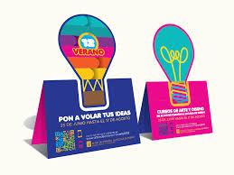 habladores Evento 11 Noviembre Cartagena Encuentro de negocios, integracion turistica, reunion turistica 2018 Cartagena Colombia