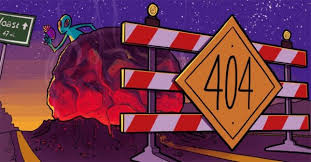 404 error pages: check and fix • Website Maintenance • Yoast