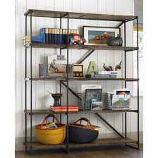open back bookshelves. Simple Open Open Back Bookshelves 4564 Inside L