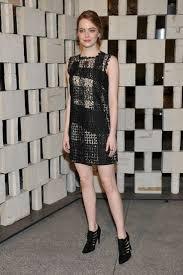 22 best Emma Stone Style File images on Pinterest