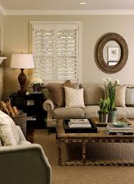 good living room colors small rooms. neutral living room - i love everything about this! good colors small rooms