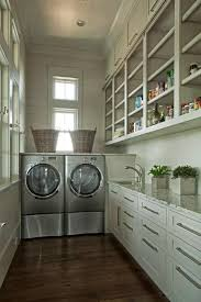 Major In Interior Design Cool Search For Laundry Room Home Bunch An Interior Design Luxury