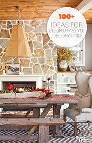 country decorating ideas for living rooms. Country Decorating Ideas For Living Rooms