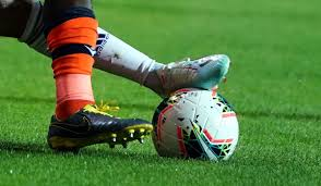 Manchester City - West Ham United maçına fırtına engeli - Haberler