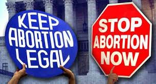 Image result for Abortion Access