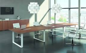 latest cool furniture. Exellent Cool Latest Maxresdefault Cool Office Furniture Inside