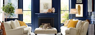 Mount Saint Anne Paint Remodelaholic 5 Tricks For Choosing The Perfect Paint Color