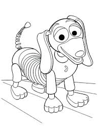 Toy story characters coloring pages many interesting cliparts. Printable Toy Story Coloring Pages For Children Free Coloring Sheets Toy Story Coloring Pages Cartoon Coloring Pages Animal Coloring Pages