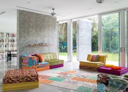 Interior Decoration Ideas For Living Room Simple Inspiration