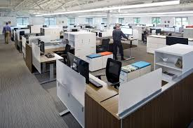 best office furniture liquidators chicago home design ideas simple under office furniture liquidators chicago interior design trends