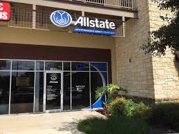 allstate insurance san antonio texas raipurnews
