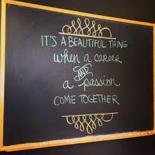 best images about chalk wall writing chalk 17 best images about chalk wall writing chalk quotes emily dickinson quotes and gandhi quotes