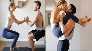 No Equipment Ab Exercises Chart 10 Min Couples Workout Routine Workout With Me