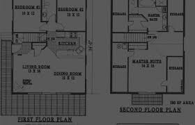 home plans with materials list house of samples material design luxury