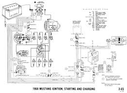 tachometer wiring diagram for 69 charger wiring diagram 1956 ford f100 wiring diagram nilza net
