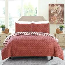chic home bedding chic home comforter set cad a liked on featuring home chic home bedding chic home bedding