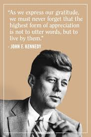 Jfk Quotes Unique 48 Best JFK Quotes Of All Time Famous John F Kennedy Quotes