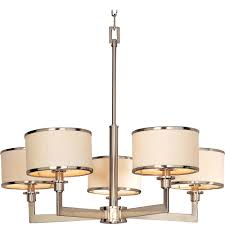 chandeliers big drum chandelier large drum chandelier glamour drum chandelier for contemporary interior home design