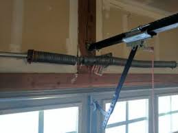 garage door spring repairGARAGE DOOR SPRING REPAIR  Sugar Land Texas  Sugar Land Garage