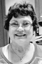 BONNIE STANG Obituary (2015) - Detroit, MI - The Detroit News