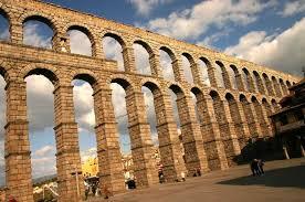 famous ancient architecture. Famous Ancient Architecture