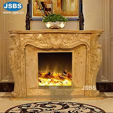 Fire Place Designs In Lahore China Fireplaces In Pakistan In Lahore China Fireplaces In