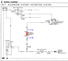 gm neutral safety switch wiring diagram gm image miata neutral safety switch wiring diagram miata auto wiring on gm neutral safety switch wiring diagram