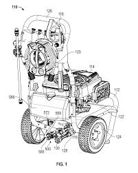 Unique bilge pump float switch wiring diagram images everything