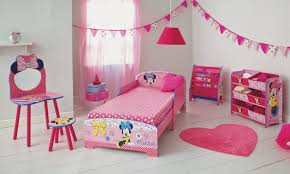 kids design juvenile bedroom furniture goodly boys. Teenage Bedroom Ideas Ikea Contemporary Kids Design Juvenile Furniture Goodly Boys Sets Under Youth Childrens Playroom