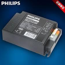 get ations philips lighting lighting metal halide lamp electronic ballast 35 w 70 w 150 w