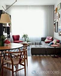 Apartment furniture layout ideas Small Apartment Smart And Creative Small Apartment Decorating Ideas Living Room Decor Bliss Film Night 23 Best Small Apartment Layout Images Diy Ideas For Home Folding