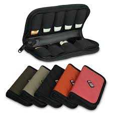Buy Brand Cable Bag Quality Travel Zipper Travel Cable Organizer Portable  USB Flash Drives Bag Electronics Storage Bag in Cheap Price on Alibaba.com
