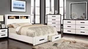 ... Queenatform Storage Set Elaine Bedroom King Sets Size Lydia Design Easy  Platform Size 1920 ...