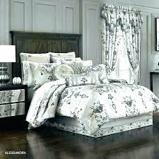 yankee bedding set new bedding bedding set new sets twin throughout comforter idea new bedding new