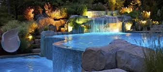 above ground swimming pool designs. In Ground Or Above Swimming Pool Fairfield Designs