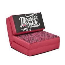 Monster High Bedroom Sets | Wayfair