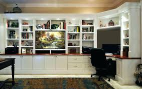 office furniture wall units. Home Office Wall Unit Furniture Bookshelves Design  Inside Units With A Desk Office Furniture Wall Units C