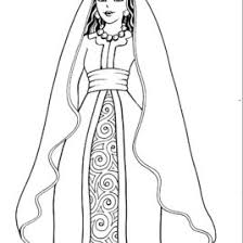 Small Picture Coloring Pages Queen Esther Kids Drawing And Coloring Pages