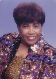 Martha Fields Obituary - Universal City, TX